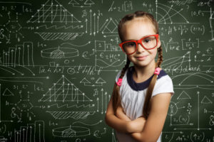 elementary_math