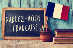 elementary_french