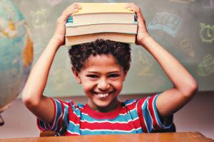 elementary_reading