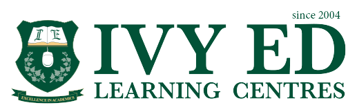 Ivy Ed Learning Centres